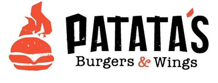 Patata's Burger is one of Lieux qui ont plu à Adiale.