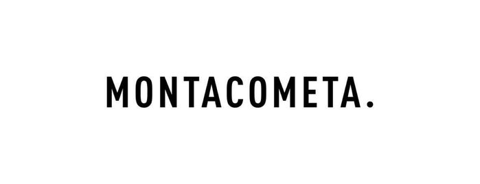 Montacometa is one of Cafés, Mty Mx.