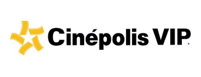 Cinépolis VIP is one of Poncho 님이 좋아한 장소.