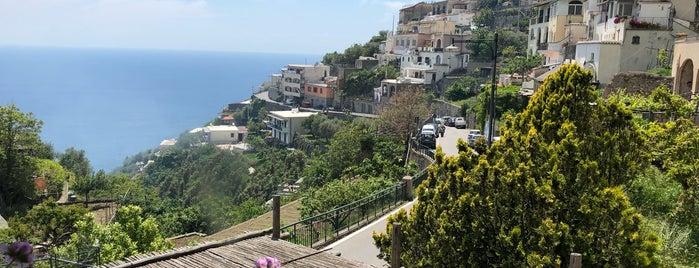 Il Ritrovo is one of Orte, die Karina gefallen.