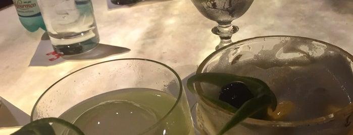 Bar Astor | SubAstor is one of Locais curtidos por Monica.
