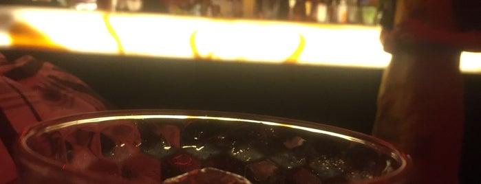 Bar do Cofre is one of Locais salvos de Adriane.