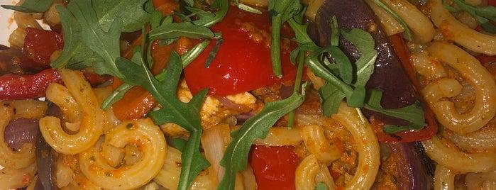 Bella Italia is one of Reading Restaurants 🇬🇧.