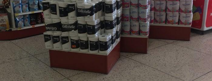 Farmacias Guadalajara is one of GloPau : понравившиеся места.