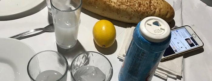 Alacaatlı Çınaraltı Piknik Alanı is one of Esra'nın Beğendiği Mekanlar.