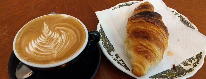 Godshot is one of coffee coffee coffee.
