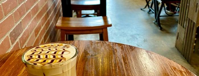 La Colada Gourmet is one of Norah 🕊 님이 저장한 장소.