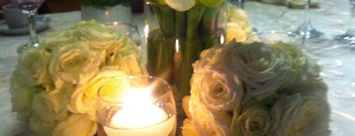 Banquetes Corregidor is one of Heshu 님이 좋아한 장소.