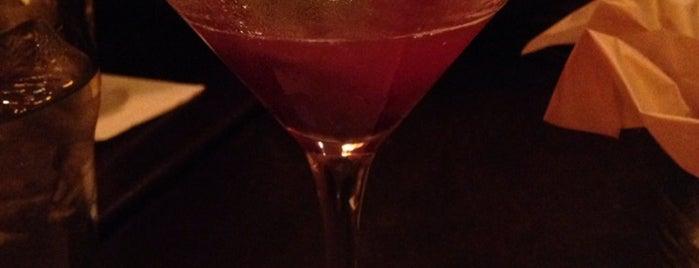 Victoria Gastro Pub is one of Locais curtidos por Lindsey.