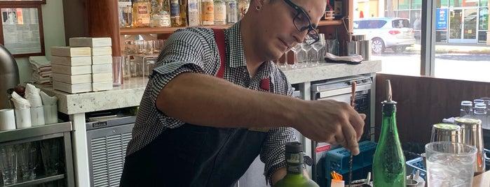 Rigo Spanish Italian Restaurant is one of Hawaii 2019🌺.