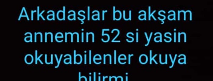 Değirmen Cafe & Restaurant is one of สถานที่ที่ 'Özlem ถูกใจ.