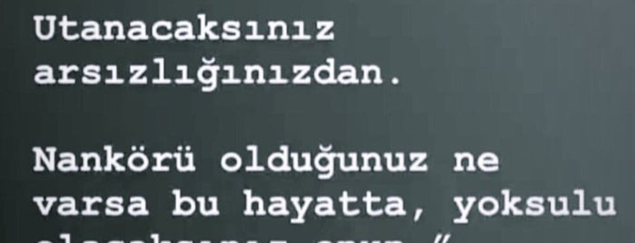 Kırkkonaklar is one of Orte, die İlknur gefallen.