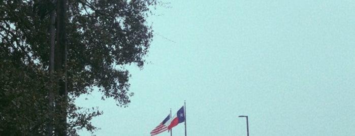 San Antonio is one of Samah : понравившиеся места.