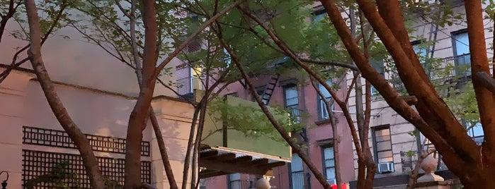 Ladurée is one of NYC SUMMER 19.