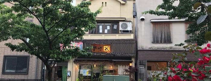 糸川遊歩道 is one of Takahiroさんの保存済みスポット.