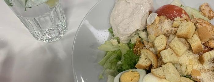 Salateira is one of Europe.