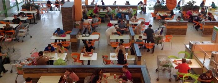 Ресторан «Глобус» is one of Lugares favoritos de Arseny.