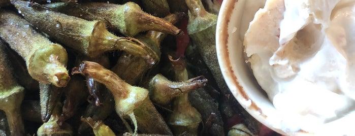 Axiotissa Taverna is one of Greece.