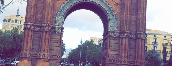 Apocapoc BCN is one of Barcelona.