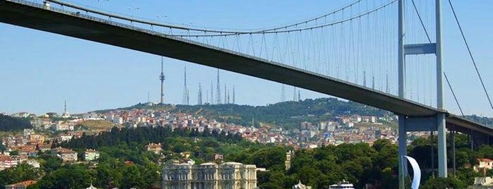 Nural Özdemir 05321652934