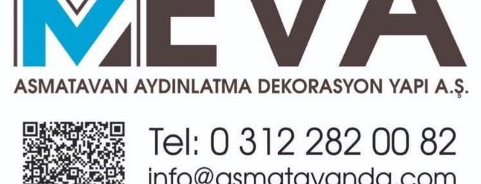 Gaziantep Örnek Pide ve Kebap Salonu is one of 06- ANKARA.