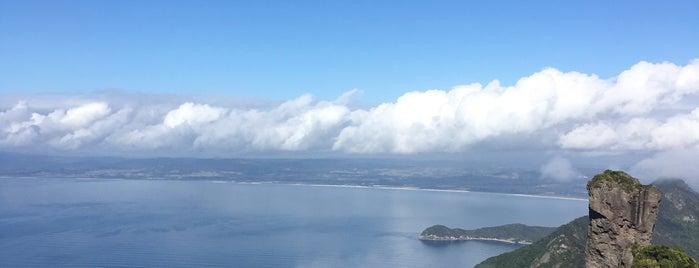 Te Whara is one of New Zealand 🗺⛰🏔🏞🌄🌅🌇🏙.