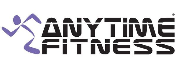 Anytime Fitness is one of Lieux qui ont plu à Sean.