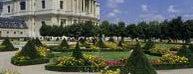 Hôtel National des Invalides – Musée de l'Armée is one of Paris.