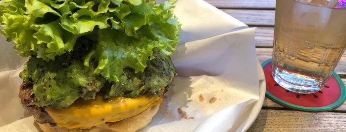 Harakara is one of ウーバーイーツで食べたみせ.