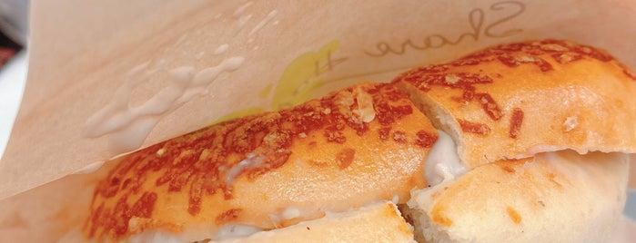 恬Café is one of Shuang'ın Beğendiği Mekanlar.