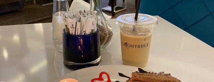 Caffè Di Classe is one of Queen: сохраненные места.