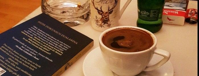 Ymm Bağımsız Denetim A.ş is one of Posti che sono piaciuti a Samed.