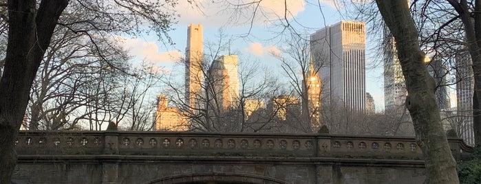Dalehead Arch is one of NY'ın En İyileri 🗽.
