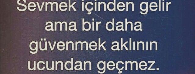 Huzurlu Evimm❤ is one of 💎 Şeyda: сохраненные места.