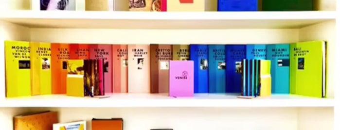 Espace Culturel Louis Vuitton is one of Lieux sauvegardés par Orietta.
