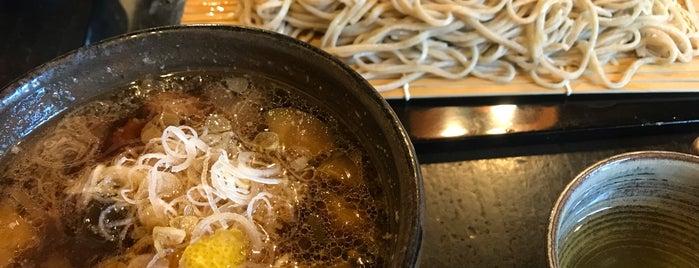 いし塚 is one of Shimoda.