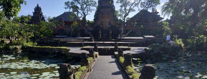 Lotus Garden is one of Ceyda'nın Beğendiği Mekanlar.