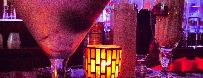 Justin's Restaurant is one of Gespeicherte Orte von Marcie.