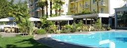 Hotel Villa Nicolli is one of Action: Consulenza Marketing per l'Hotellerie.