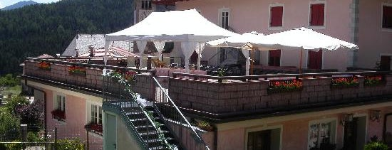 Margherita is one of Action: Consulenza Marketing per l'Hotellerie.