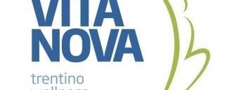 Vita Nova Trentino Wellness is one of Action: Consulenza Marketing per l'Hotellerie.