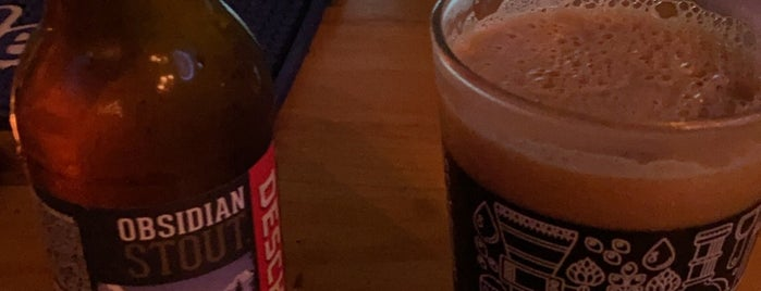 Jo+ Beer Home Brew is one of เลย, หนองบัวลำภู, อุดร, หนองคาย.