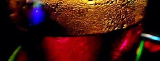 """кафе """"Ресторан Афродита"""" is one of Alexanderさんのお気に入りスポット."""