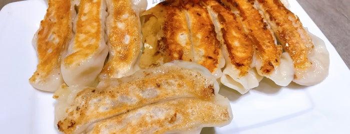 東東 台記東東傳統麵食 is one of Taipei.