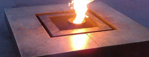 Eternal flame is one of Posti che sono piaciuti a Алексей.