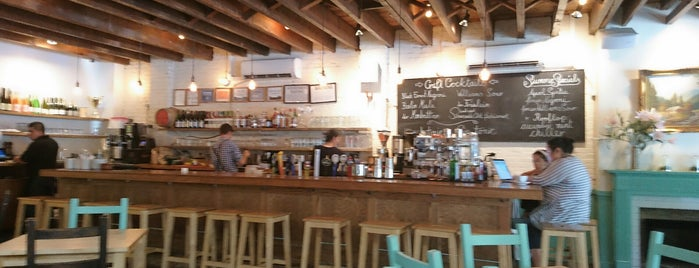 Black Forest Brooklyn is one of NYC Restaurants.