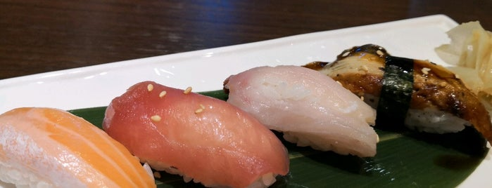 Sumire Yakitori House is one of Favourite Food in SG.