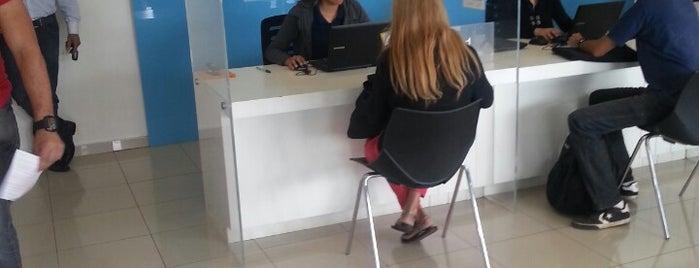 Sam Tech - Assistência Técnica Samsung is one of Serviços @ Brasília.