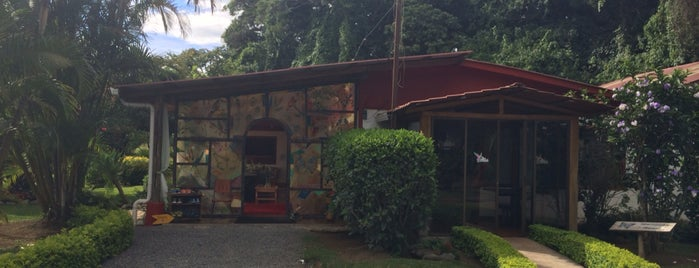 Casa Batsu is one of cuadrodemando : понравившиеся места.