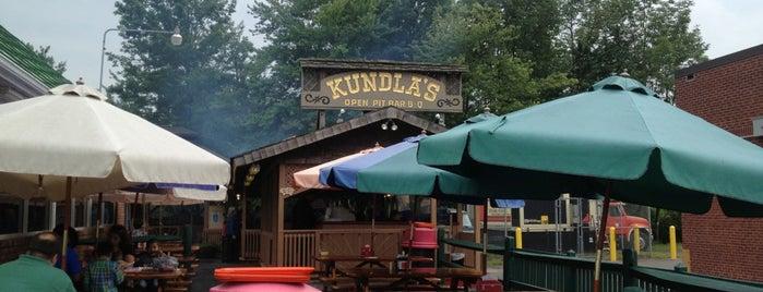 Kundlas Western Beef Co. is one of 2020 - JUNE TRIP - FOOD IDEAS.